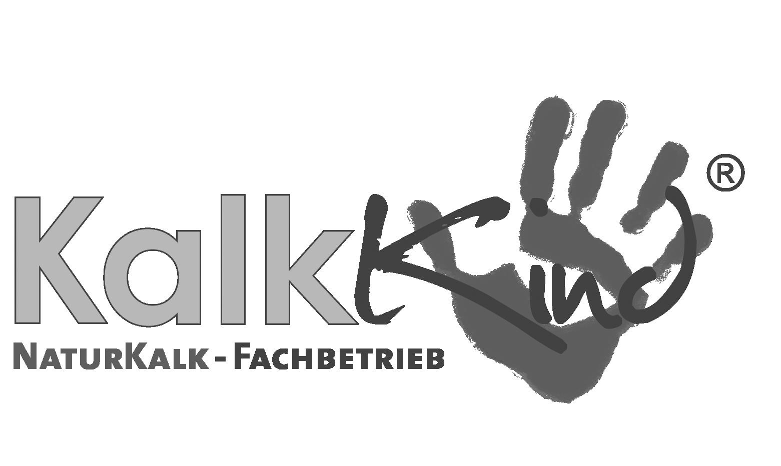 KalkKind_sw